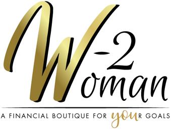 W2Woman